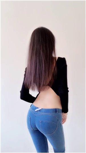 兔姐萌萌哒_美女主播贝瑞视频