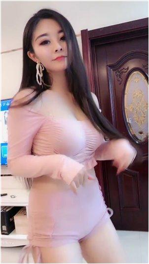 联盟女主播皮肤多少钱_韩国女主播热舞福利女主播热舞