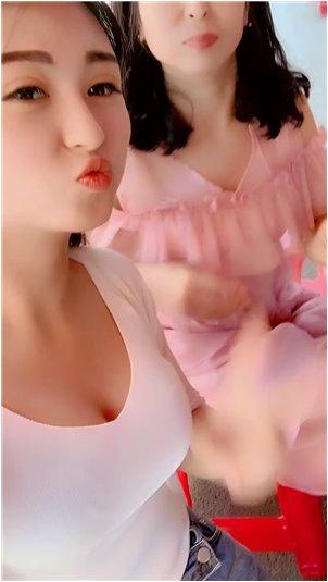 主播心肌梗塞_YY女主播稍事休息20161202性感舞蹈2