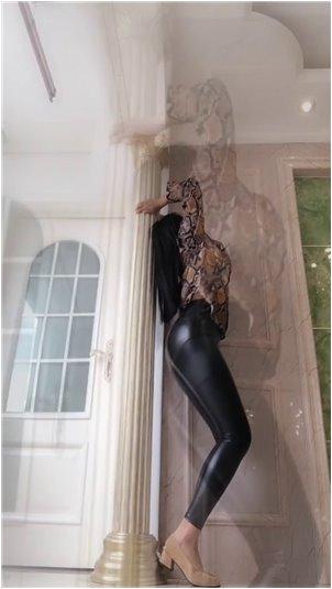 韩国福利VIP视频在线观看_韩国女主播朴佳琳,超短短裤现场播放,上衣超薄,内衣颜色可见