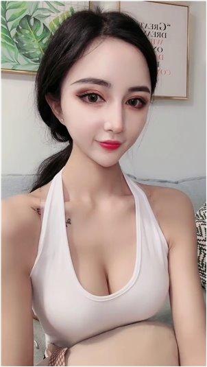 """云美汇_YY美女主播""""笑眼"""""""