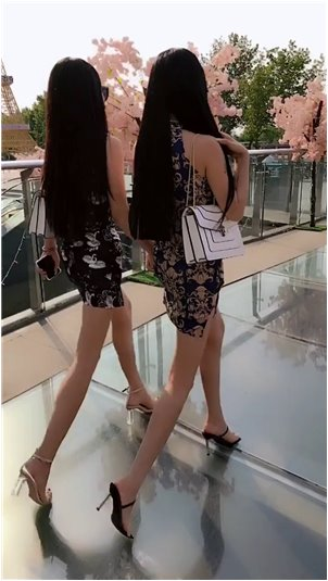 张东健蔡琳颁奖视频_《韩主播系列》朴恩率现场剪辑3