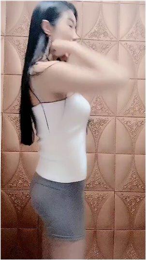 韩国女主播直播在线影院_漂亮迷人的韩国妹子,漂亮可爱!