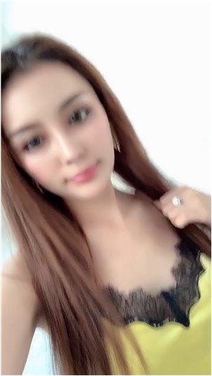 伊婉素舞蹈在线_传闻邯郸女主播现场记录猝死晕倒!
