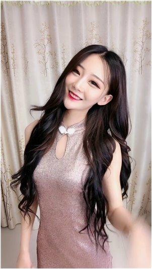 花椒直播炫丶_2020主播好声音推荐第五期,美女主播乐器表演,充满童话