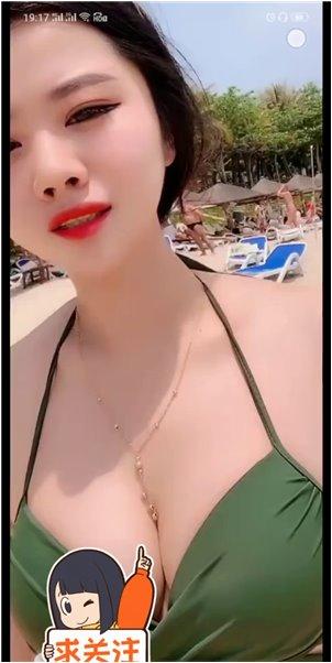 斗鱼祖祖绿播下海在线视频_金河翻唱歌曲《我得不到》。金河的封面真的不错。你能感觉到