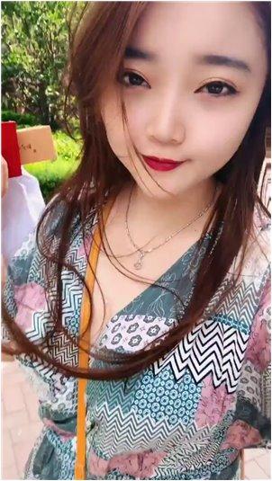 史大嘴_二十不迷茫:关晓彤变成最漂亮的主播,化妆后惊艳亮相,前男友后悔了