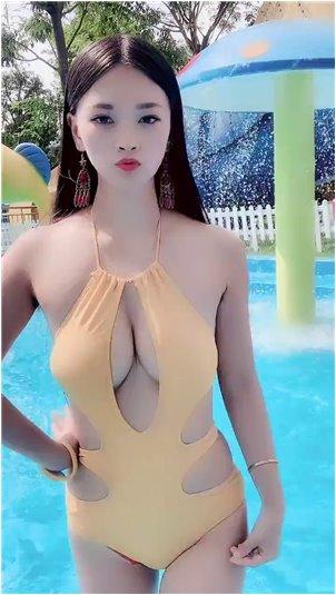 比较出名的吃鸡主播_韩国气质女主播北京金一夫