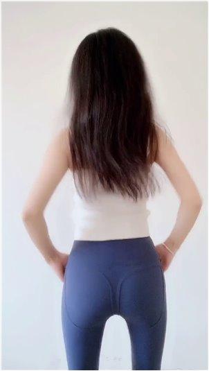 主播怎么做_花婚~原猫妈妈~