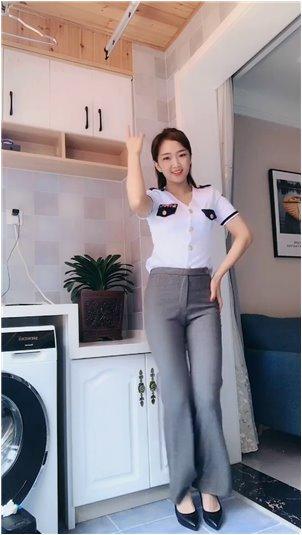 虎牙女主播脚_AFREECATV韩国美女主播朴家林直播《2018120101》