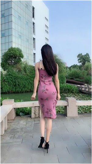 可爱小姐姐头像图片大全_韩国美女主播vip视频1140长腿胖乎乎_20200716_141148