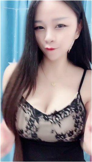 直播黄鳝女主播在线视频_听到韩国美女现场演唱真的很好听!喝醉了