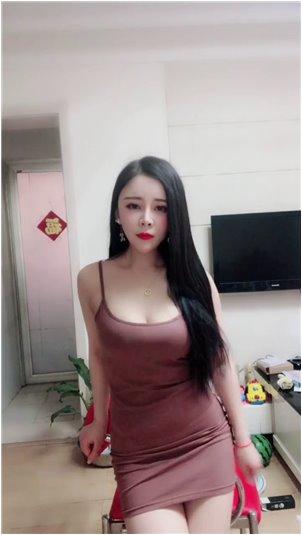 韩语谢谢中文发音_波巴女主播韩国美女主播自拍跳舞