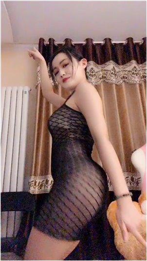 主播魔王是姐姐的小说_《韩国女主播》韩国超级性感可爱美女主播现场剪辑!小姐姐没有身体!