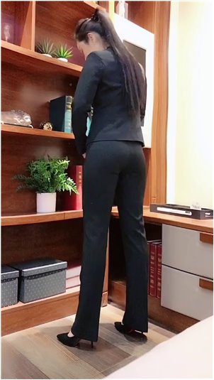 韩国主播青草漏3点_中国小姐用日语教中文:第一讲,每日一章