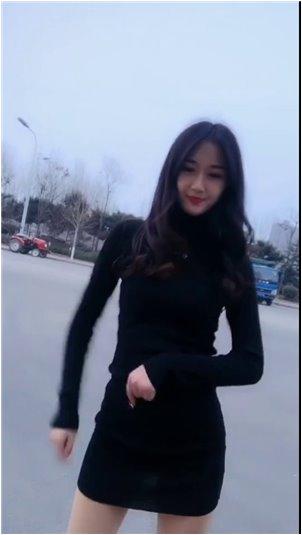 熊猫主播薇薇安_日本女主播气喘吁吁