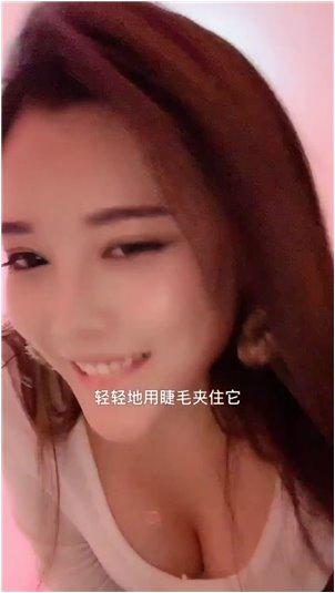 韩国直播色_漂亮的小姐姐,漂亮的裙子,真漂亮