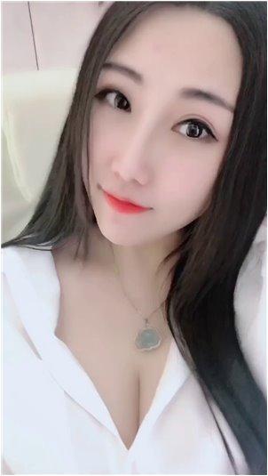 网红女主播h文_狂赏女主播不能从内心误入歧途