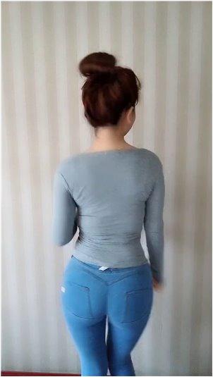 强奷五大女主播_兴义娱乐传媒女主播脉脉