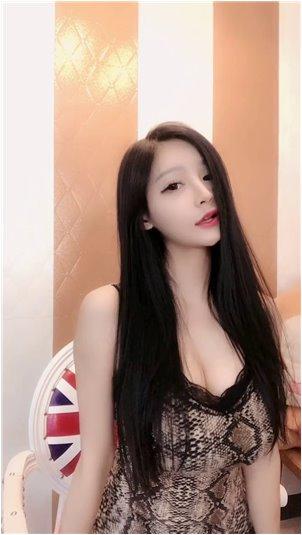 黄鳝女琪琪直播原视频_韩国女主播金华-2017-09-01-PartyTrain