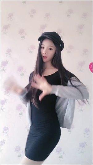 女生做主播吃香吗_惠娜,韩国最美的主播,让人欲罢不能