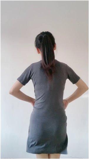韩国女主播心心在线_这位前女主播因为她的基因,勇敢地摘除了乳房,环游了世界