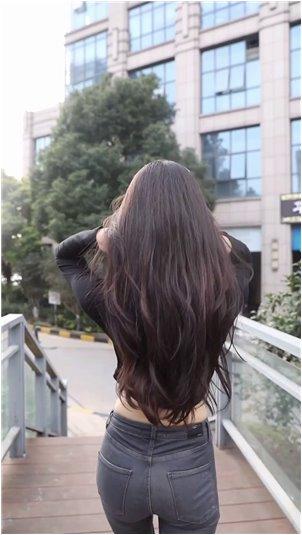 韩国女主播winktv_央视女主播这么大胆?暴露女主清单