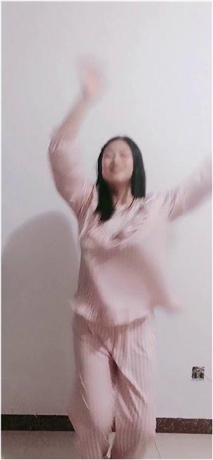 """韩国主播瑟姬_""""韩美""""韩国主播舞蹈"""