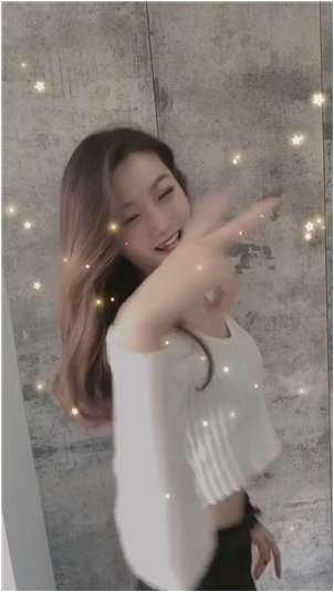 会计900万打赏女主播_韩国最佳大胸美女主播私人性感热舞自拍