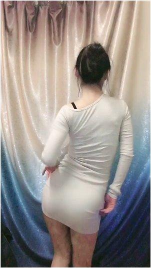 55we女主播韩宝贝_韩国女主播韩国女主播无杯热舞玫瑰第二名韩国女主播
