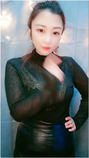20岁左右可爱头像女_【季晓雨】《女主播经纪公司》美妆开发游戏01