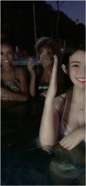东地和生_韩剧爱上女主播。我很喜欢这一段。太甜了