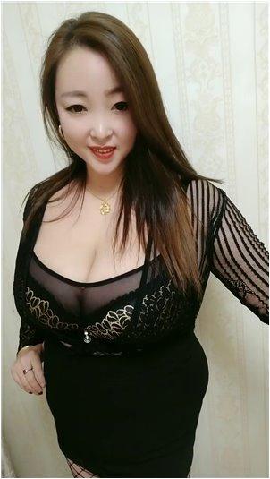 御姐变声器手机版下载_Ti mo Feng代言杜蕾斯,被嘲讽播广告:用过吗?潜意识的回复被赞了