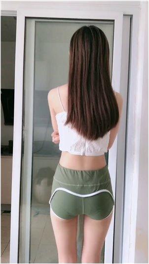 afreecatvbj苏优_漂亮的小姐姐漂亮的图片